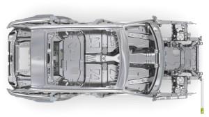 Body Aluminium